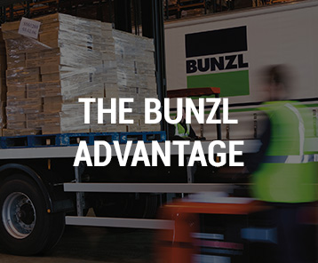 Bunzl Advantage
