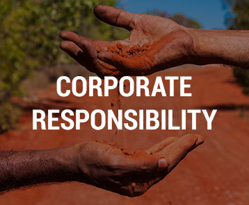 Learn about Bunzl's Corporate Responsibility Initiatives