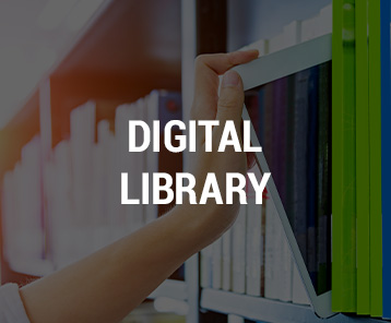 Bunzl Digital Library & Digital Publications