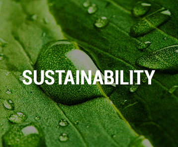 Learn about Bunzl's Sustainability Initiatives